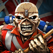 Iron Maiden: Legacy of the Beast cho Android