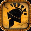 Titan Quest cho iOS