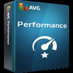 AVG Performance