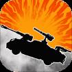Auto Warriors cho iOS
