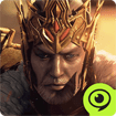 Kingdom of War cho Android