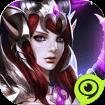 Kingdom of War cho iOS