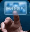 ThueDienTu