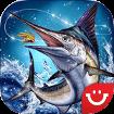 Ace Fishing: Wild Catch cho iOS