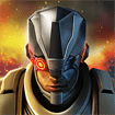 Captain Strike cho Android
