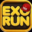 EXORUN cho iOS