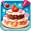 Cake Master cho Android