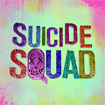 Suicide Squad: Special Ops cho Android