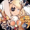 Battle Champs cho iOS