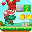Jungle Adventures cho Android
