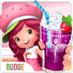 Strawberry Shortcake Sweet Shop cho Android
