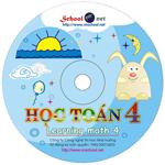 Học toán 4