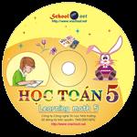 Học toán 5