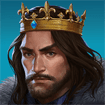 Kingdoms Mobile cho Android