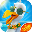 Paradise Bay cho iOS
