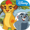 The Lion Guard cho Android