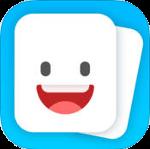 Tinycards cho iOS
