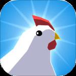 Egg, Inc. cho iOS