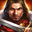 Empire War: Age of Heroes cho Android
