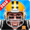 Touchdown Hero: Super Sunday cho Android
