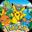 Camp Pokémon cho iOS