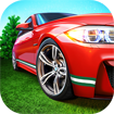 Light Shadow Racing Online cho Android