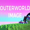 Outerworld Image