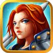 Heroes Blade cho Android