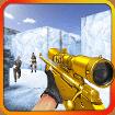 Gun Strike Shoot cho Android