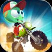 Big Bang Racing cho iOS