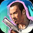 Gangstar: West Coast Hustle cho iOS
