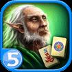 Lost Lands: Mahjong cho Android