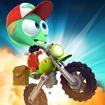 Big Bang Racing cho Android