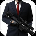 Hitman Sniper cho iOS