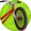 Touchgrind BMX cho Android