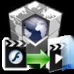 xVideoServiceThief cho Mac