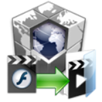 xVideoServiceThief cho Linux