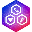 Honeycomb Launcher cho Android