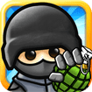 Fragger cho Android