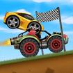 Fun Kid Racing cho Windows Phone