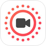 intoLive cho iOS