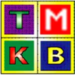 TKB Management Viewer