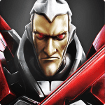 Battleborn Tap cho Android