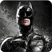 The Dark Knight Rises cho Android