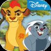 The Lion Guard cho iOS
