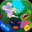 VR Forest cho iOS