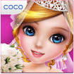 Coco Wedding cho Android