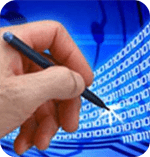 Dịch vụ công trực tuyến Thành phố Hà Nội