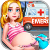 Emergency Surgery Simulator cho Android