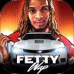 Fetty Wap: Nitro Nation Stories cho iOS